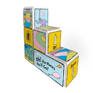 Magna-tiles-Dr.-SeussOh-the-Places-You'll-Go-2