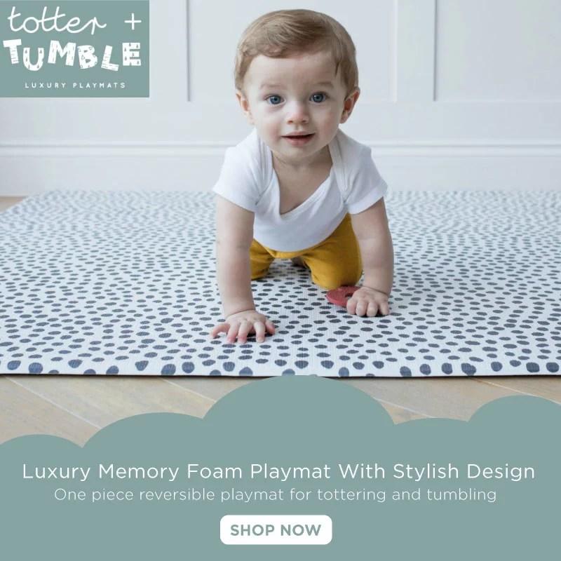 TOTTER-+-TUMBLE-playmats-web-1