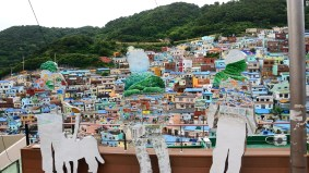 130626115633-busan-gamcheon-culture-village-15-horizontal-large-gallery