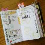 Annie Smith TN PlannerPerfect