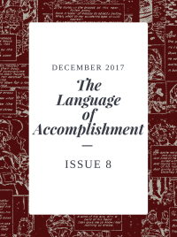 Dec-2017 Issue 8 Cover