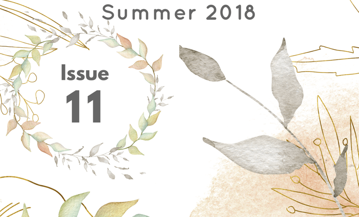Issue 11-Summ2018-Cover