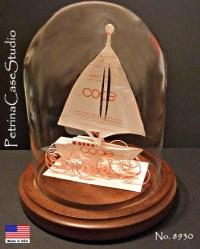 8930 11084 sailboat