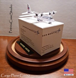 cargo plane c130