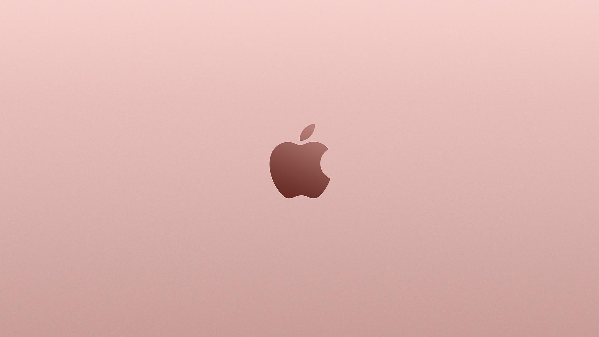 See pink flowers background stock video clips. au11-apple-pink-rose-gold-minimal-illustration-art-wallpaper
