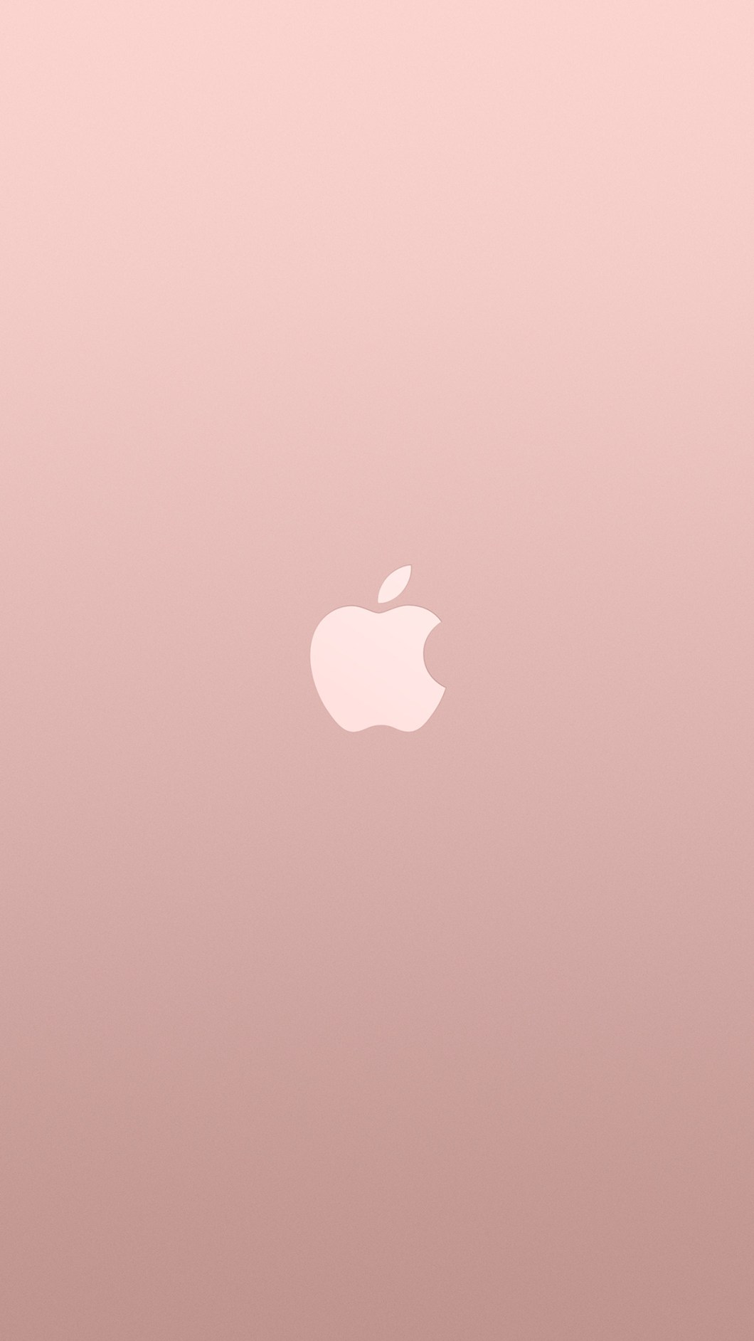 Hd Wallpapers For Iphone 7 Rose Gold Walljdi Org