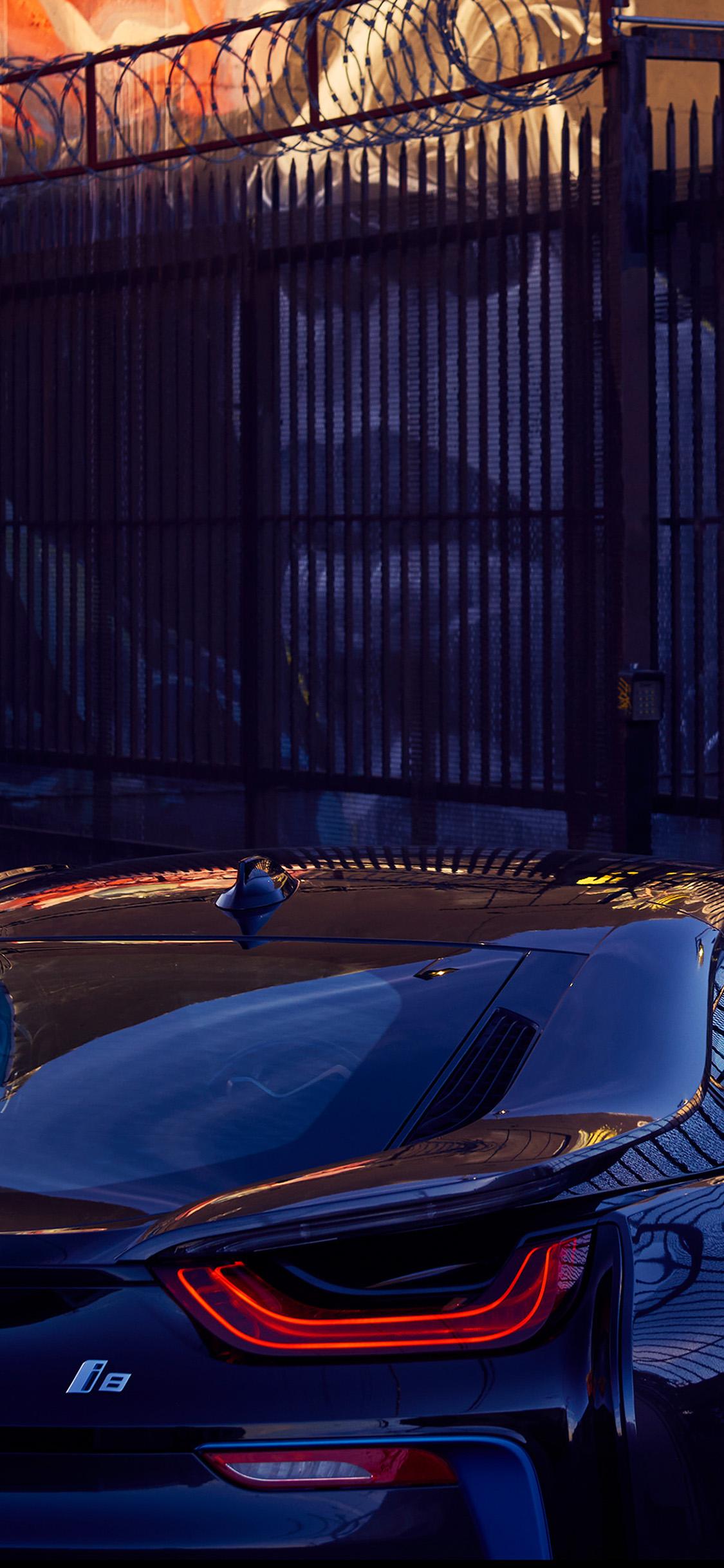 Desktop, tablet, iphone 8, iphone 8 plus, iphone x, sasmsung galaxy, etc. Iphone11papers Com Iphone11 Wallpaper Bk58 Art Car Bmw Blue Reflection