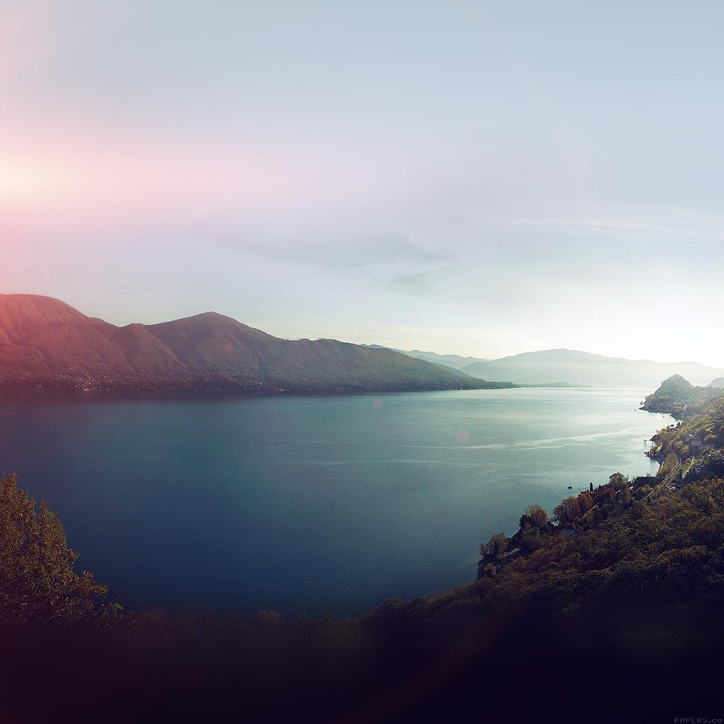 Lake Apple 2016 Pro Sky Macbook