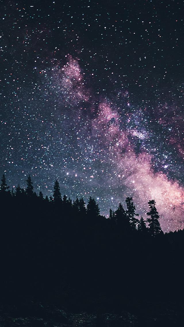 Dark Sky Iphone Wallpaper Tumblr