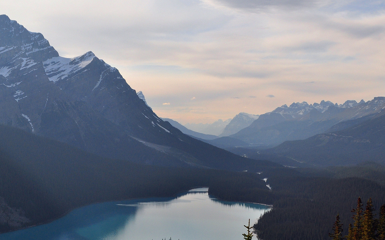 Pro 2016 Macbook Sky Apple Lake