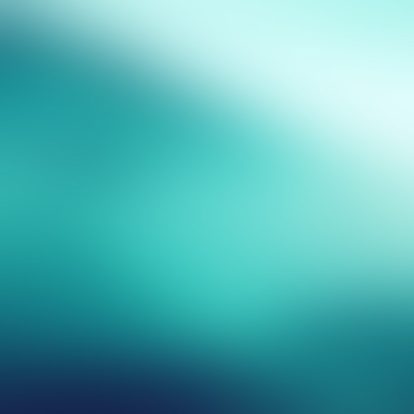 sh23-blue-green-sea-soft-flat-gradation-blur - Papers.co