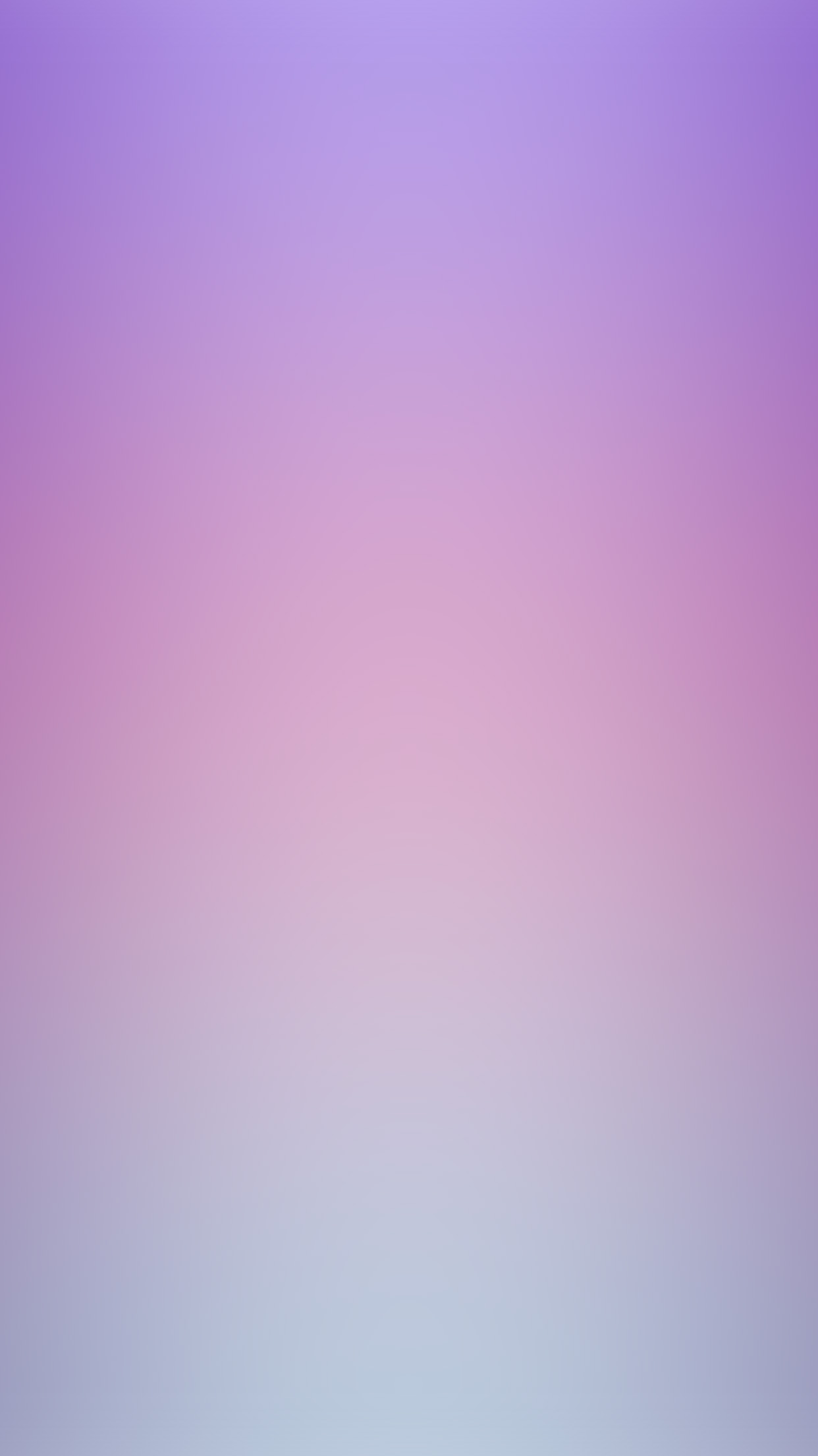 iPhonepapers com   iPhone 8 wallpaper   sj07 purple sky soft pastel blur iPhone 8 Plus