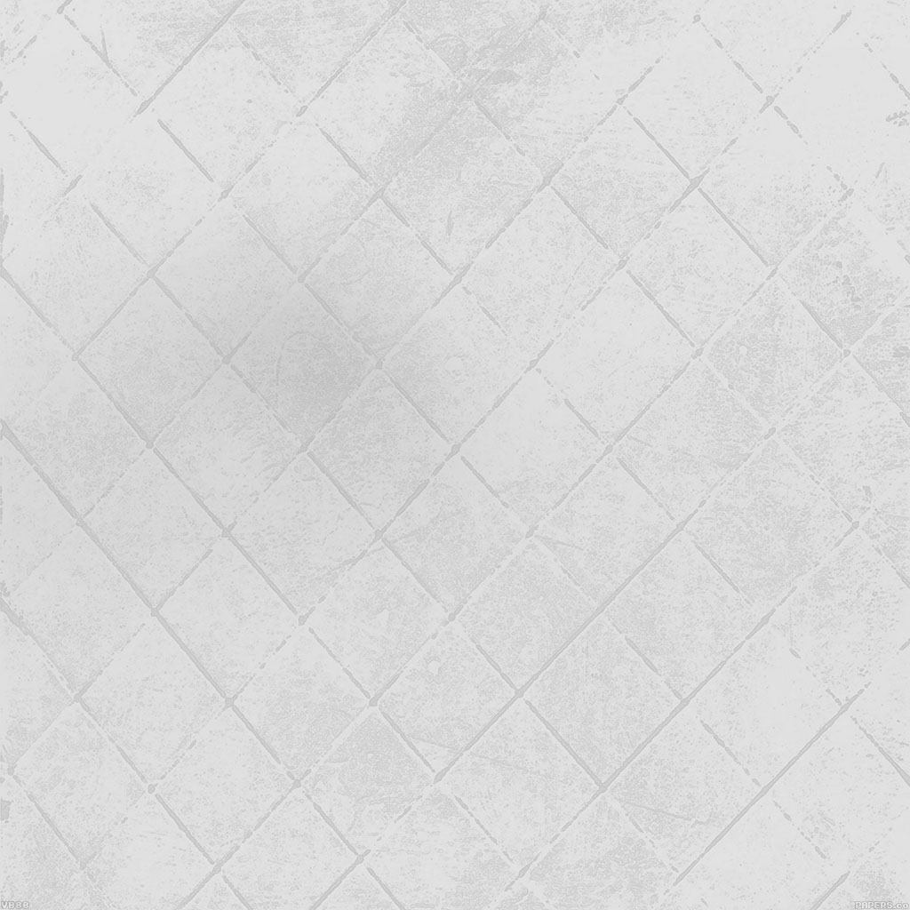 Freeios7 Vb80 Wallpaper White Grunge Pattern