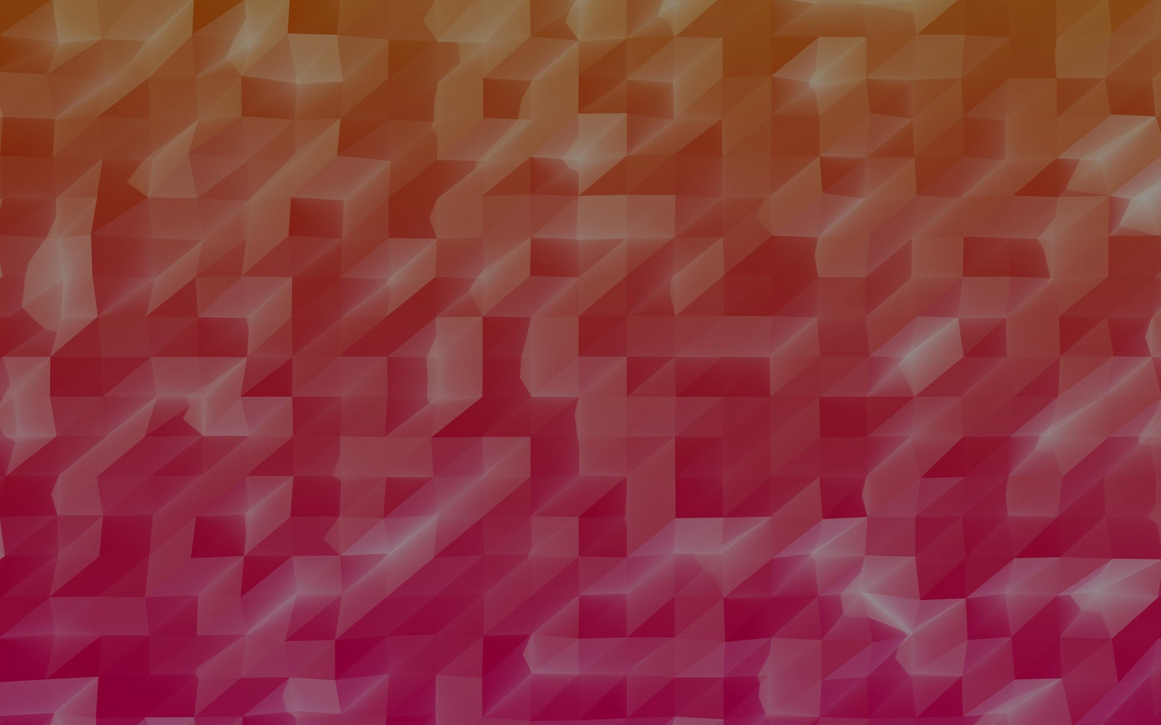 Fun Pattern Wallpapers Desktop