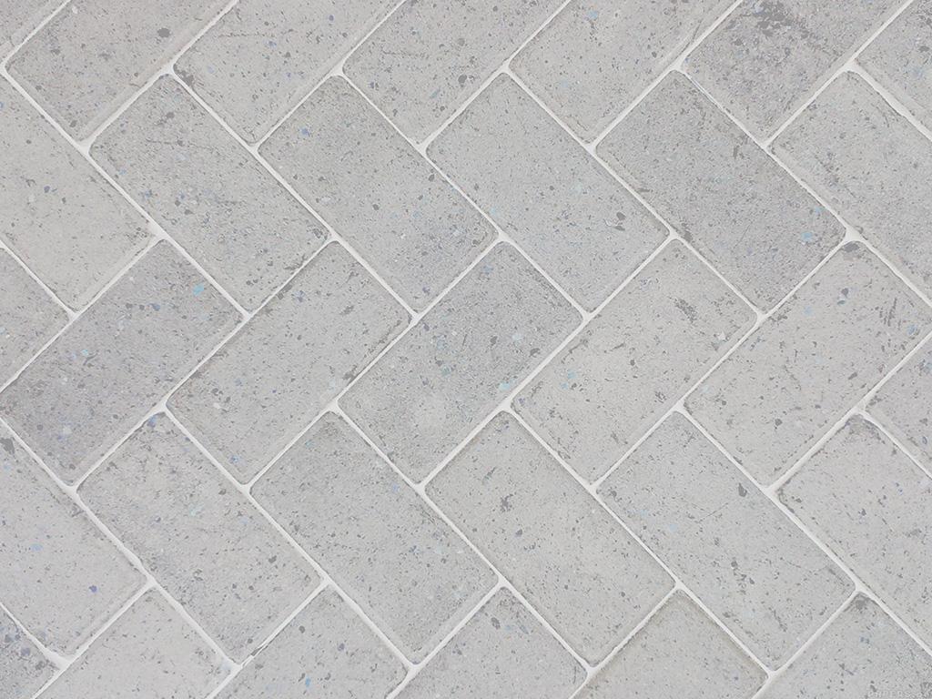 Wallpaper Ios 7 White Fitrini S Wallpaper