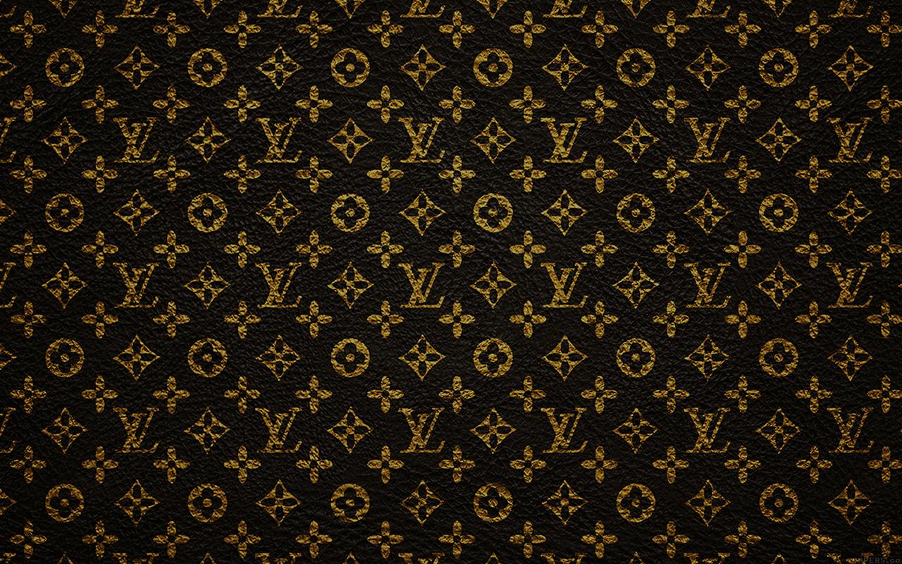 Hd Iphone Wallpaper Se