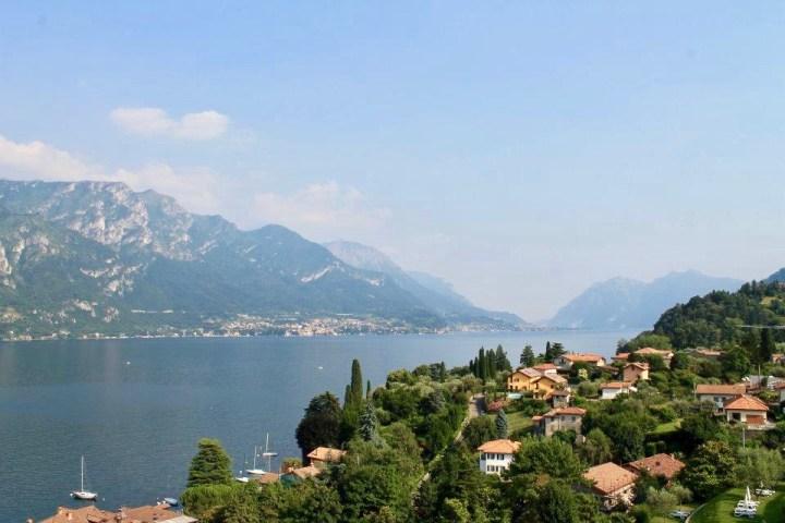 Andiamo! Italy Road Trip Guide