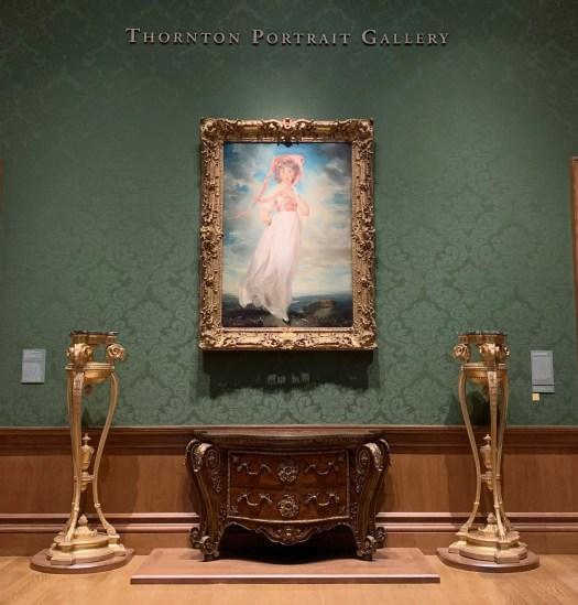 Sarah-Goodin-Barrett-Moulton-Pinkie-1794-Thomas-Lawrence-Huntington-Library.jpeg