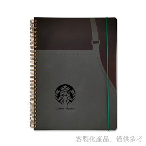 品牌筆記本