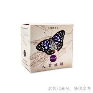 包裝紙盒,1