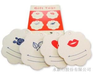 禮物吊卡GT_14001-禮物吊卡,2