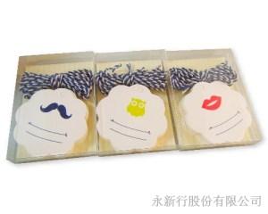 禮物吊卡GT_14001-禮物吊卡,1