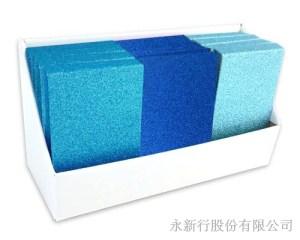 金蔥系列上翻精裝封面便條紙-便條紙_66-90M,2