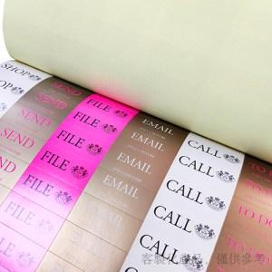 客製化盒裝筆記本組合-筆記本,4