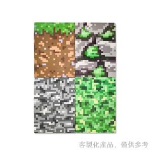 客製化_便條紙_4圖-便條紙_4圖,2