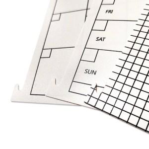 Journal Wire-O Bound-Notebook,2