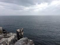 Michael Mulvihill, Farne Islands, North Sea