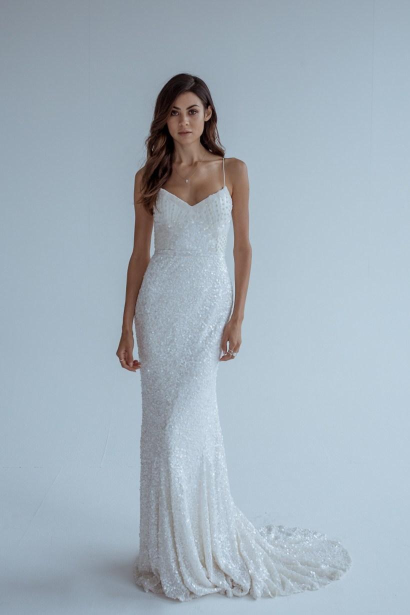 Wedding Dress Hire Christchurch New Zealand | deweddingjpg.com