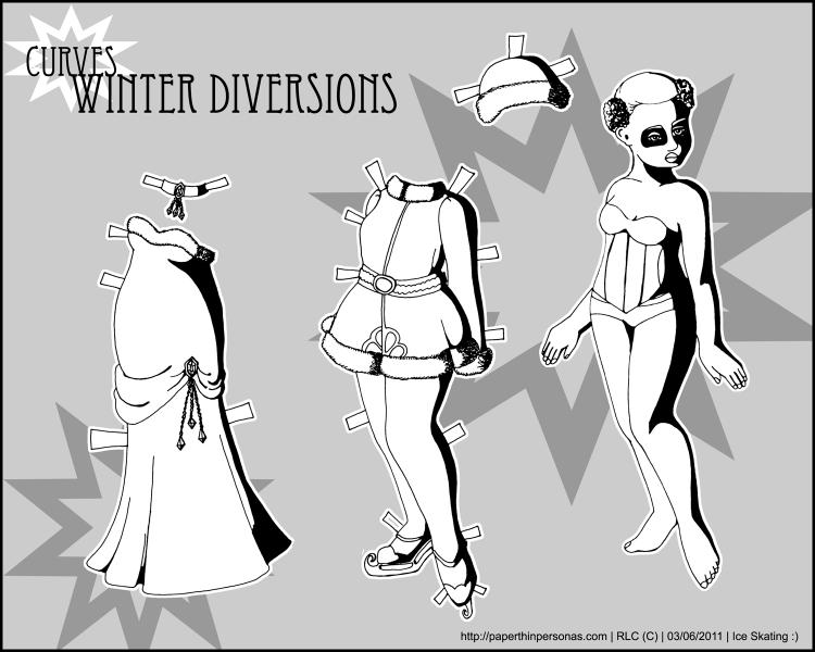 curves-winter-diversions-150