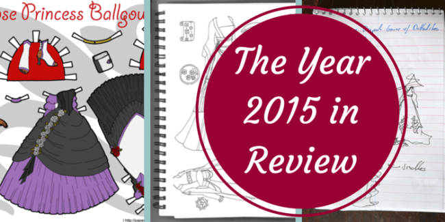 2015-review
