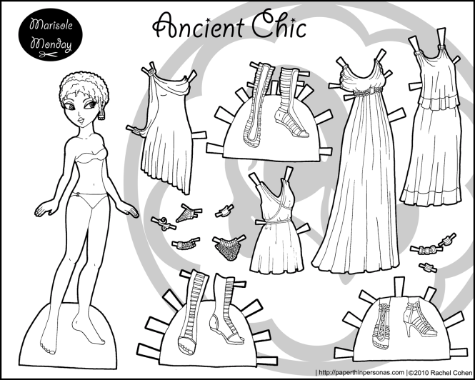 ancient-chic-black-white