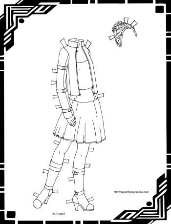 black-white-paper-doll-2-150