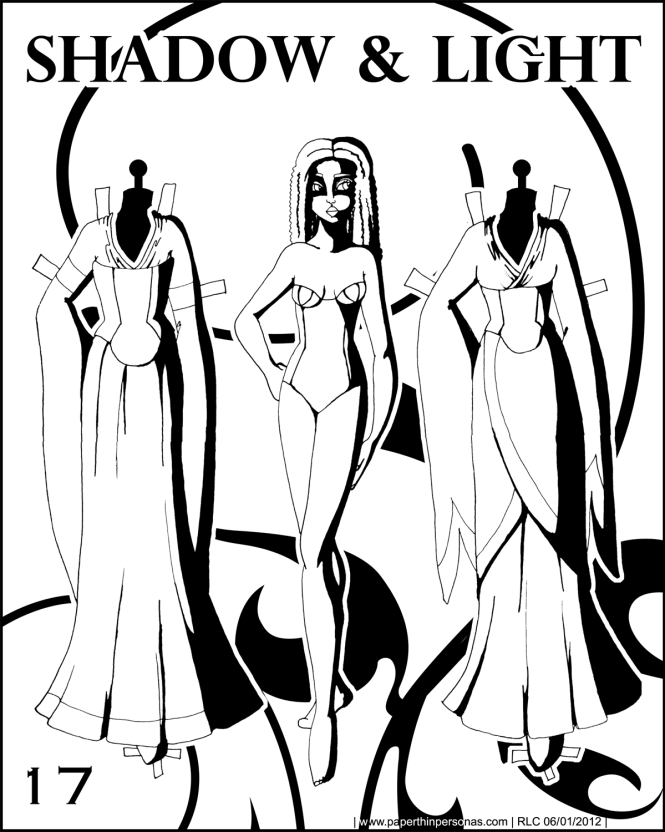 black_and_white_paper_doll_fantasy_17