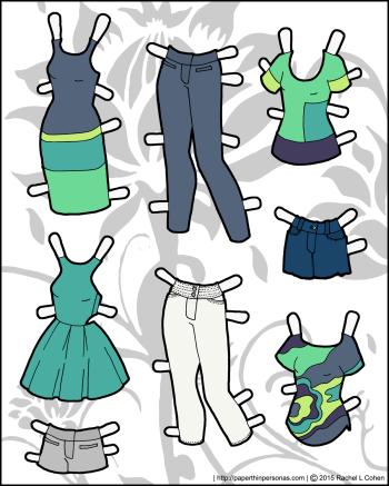 contemporary-misman-paper-doll-color