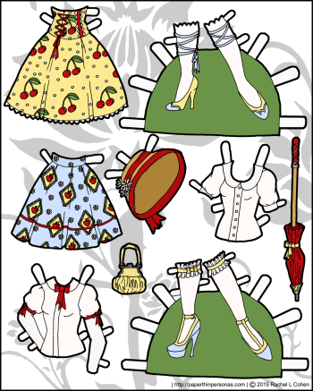 country-lolita-paper-doll-color