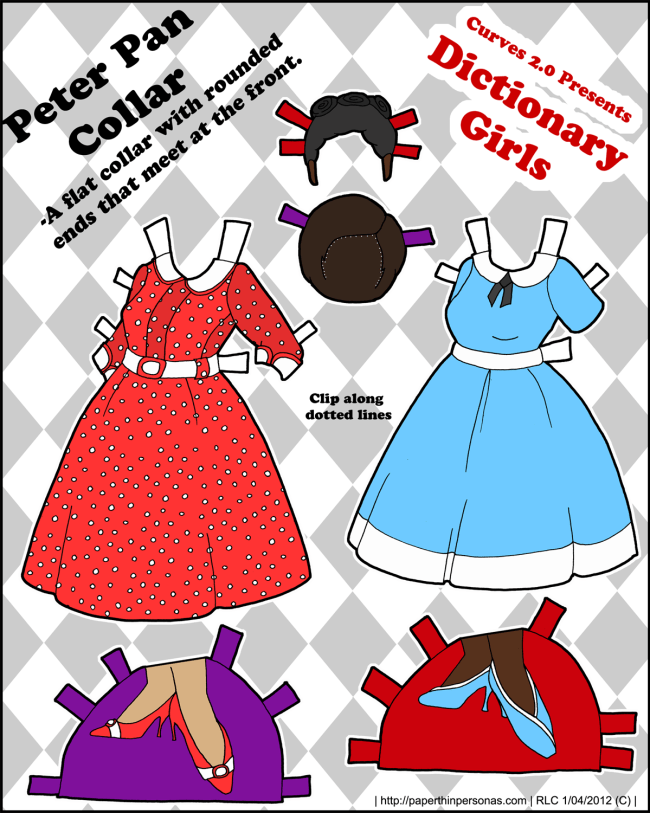 dictionary-girls-peter-pan-collar