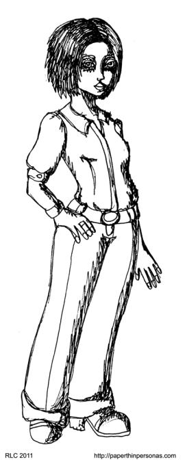 doodle-2011-2