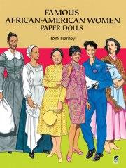 famous-black-women-dover