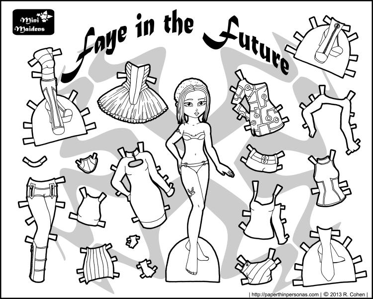 faye-future-paper-doll