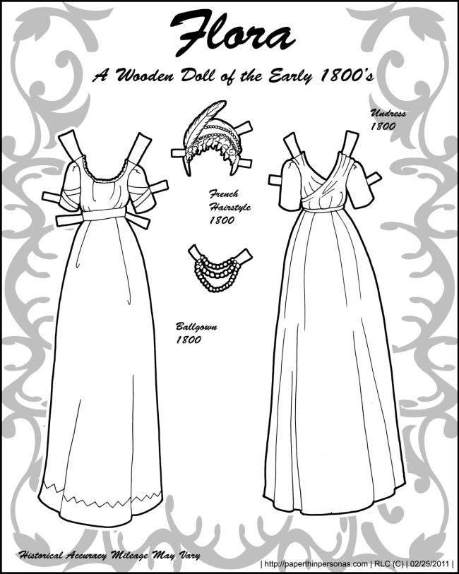 flora-dresses-1800-150