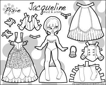 jacqueline-black-white