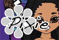jewel-tones-logo
