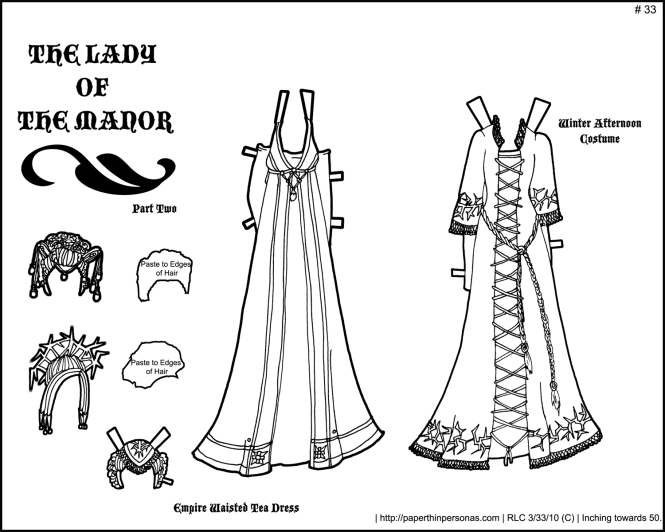 lady-fantasy-paper-doll-2-150