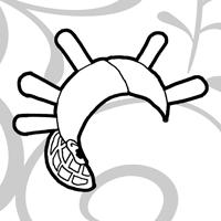 ladyship-wig-2