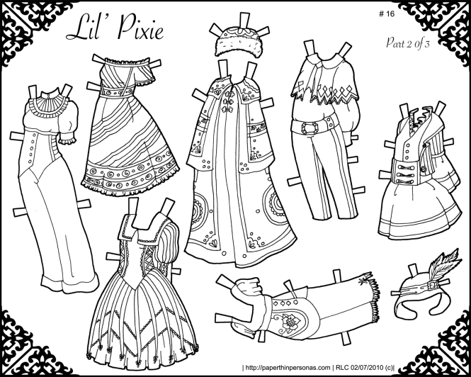 little-pixie-paper-doll-2-150