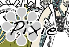 logo-18th-cent-2